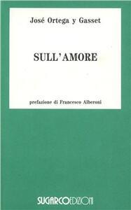Sull'amore