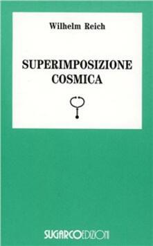 Squillogame.it Superimposizione cosmica Image