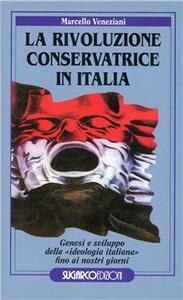 Rivoluzione conservatrice in Italia