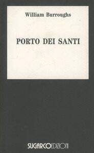 Porto dei santi