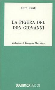 Figura del don Giovanni