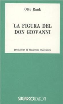 Fondazionesergioperlamusica.it Figura del don Giovanni Image