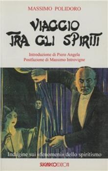 Viaggio tra gli spiriti.pdf