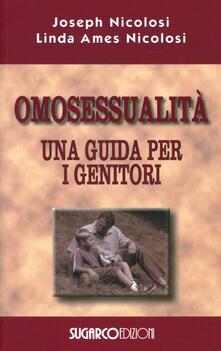 Omosessualità. Una guida per i genitori.pdf