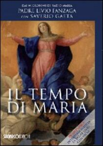 Il tempo di Maria