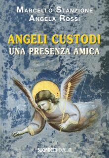Angeli Custodi. Una presenza amica.pdf