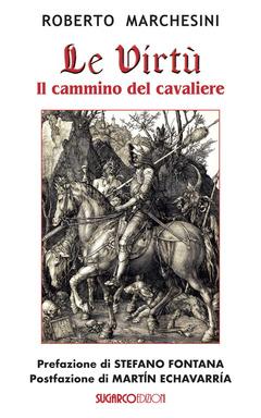 """""""Ritornare alle virtù per sistemare la nostra società"""" di Domenico Bonvegna"""
