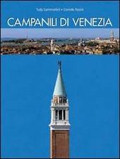 I campanili di Venezia