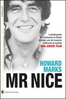 Antondemarirreguera.es Mr Nice Image