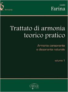 Trattato darmonia teorico-pratico. Vol. 1.pdf