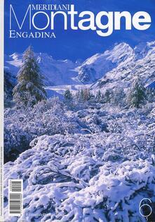 Engadina.pdf