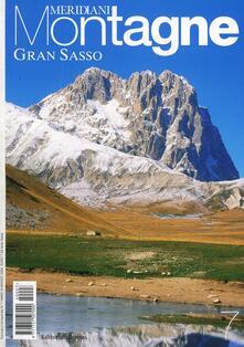 Gran Sasso. Con cartina.pdf