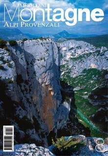 Alpi Provenzali. Con cartina.pdf