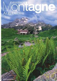 Alpi Orobie. Con cartina.pdf