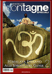 Himalaya indiano. Speciale