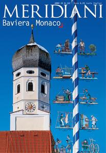 Baviera-Monaco