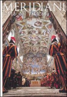Città del Vaticano.pdf