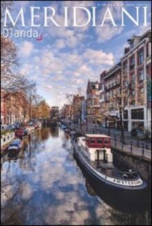 Equilibrifestival.it Olanda Image