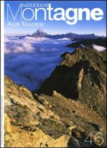 Equilibrifestival.it Alpi Valdesi. Con cartina Image