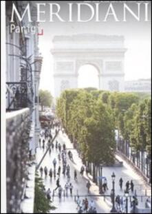 Equilibrifestival.it Parigi Image