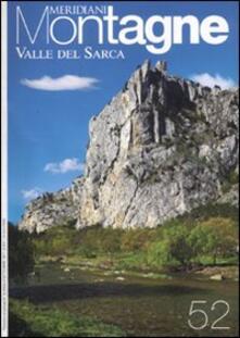 Valle del Sarca. Con cartina.pdf