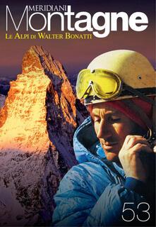 Le Alpi di Walter Bonatti.pdf