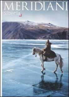 Antondemarirreguera.es Siberia Image
