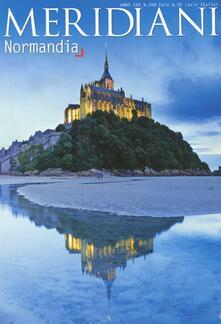 Tegliowinterrun.it Normandia Image