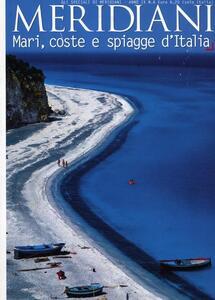Mari, coste e spiagge d'Italia
