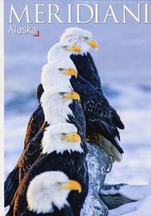 Lpgcsostenible.es Alaska Image