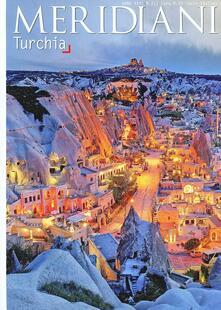 Turchia.pdf