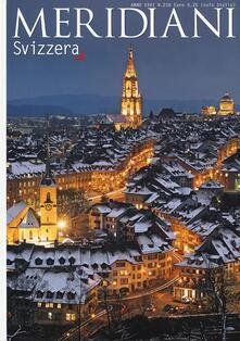 Svizzera.pdf