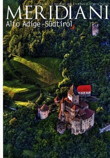 Winniearcher.com Alto Adige-Südtirol. Speciale Image