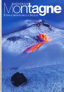 Criticalwinenotav.it Etna e monti della Sicilia. Con cartina Image