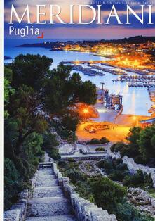 La Puglia.pdf