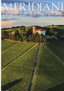 Equilibrifestival.it Langhe, Roero e Monferrato Image