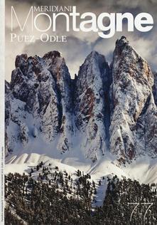 Puez-Odle.pdf