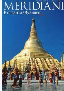 Rallydeicolliscaligeri.it Birmania/Myanmar Image