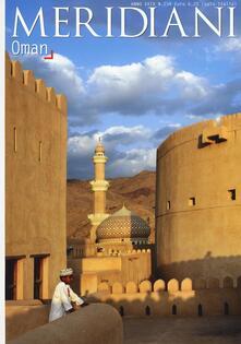 Aboutschuster.de Oman Image