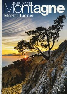 Monti liguri. Con cartina.pdf