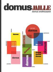 Daddyswing.es Domus mille-Domus onethousand Image