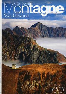 Val Grande. Con Carta geografica.pdf