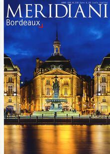 Antondemarirreguera.es Bordeaux Image