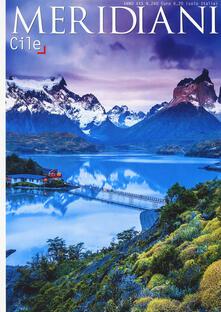 Nordestcaffeisola.it Cile Image