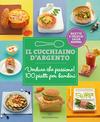 Il Cucchiaio d'Argento: Verdure che passione! 100 piatti per bambini