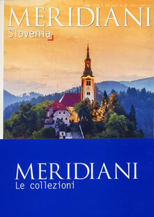 Antondemarirreguera.es Slovenia-Svizzera Image