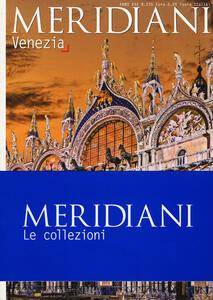 Padova, Verona, Vicenza-Venezia
