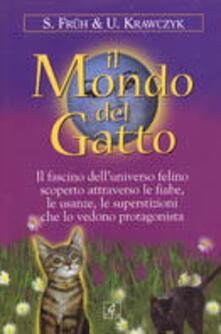 Il mondo del gatto.pdf