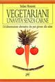 Vegetariani. Una vit