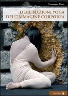 Antondemarirreguera.es Declinazione yoga dell'immagine corporea Image